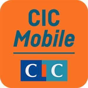 [Clients CIC] Forfait CIC Mobile - 30 Go avec appels/SMS/MMS illimités (sans engagement, pendant 6 mois - puis 16,99€/mois)