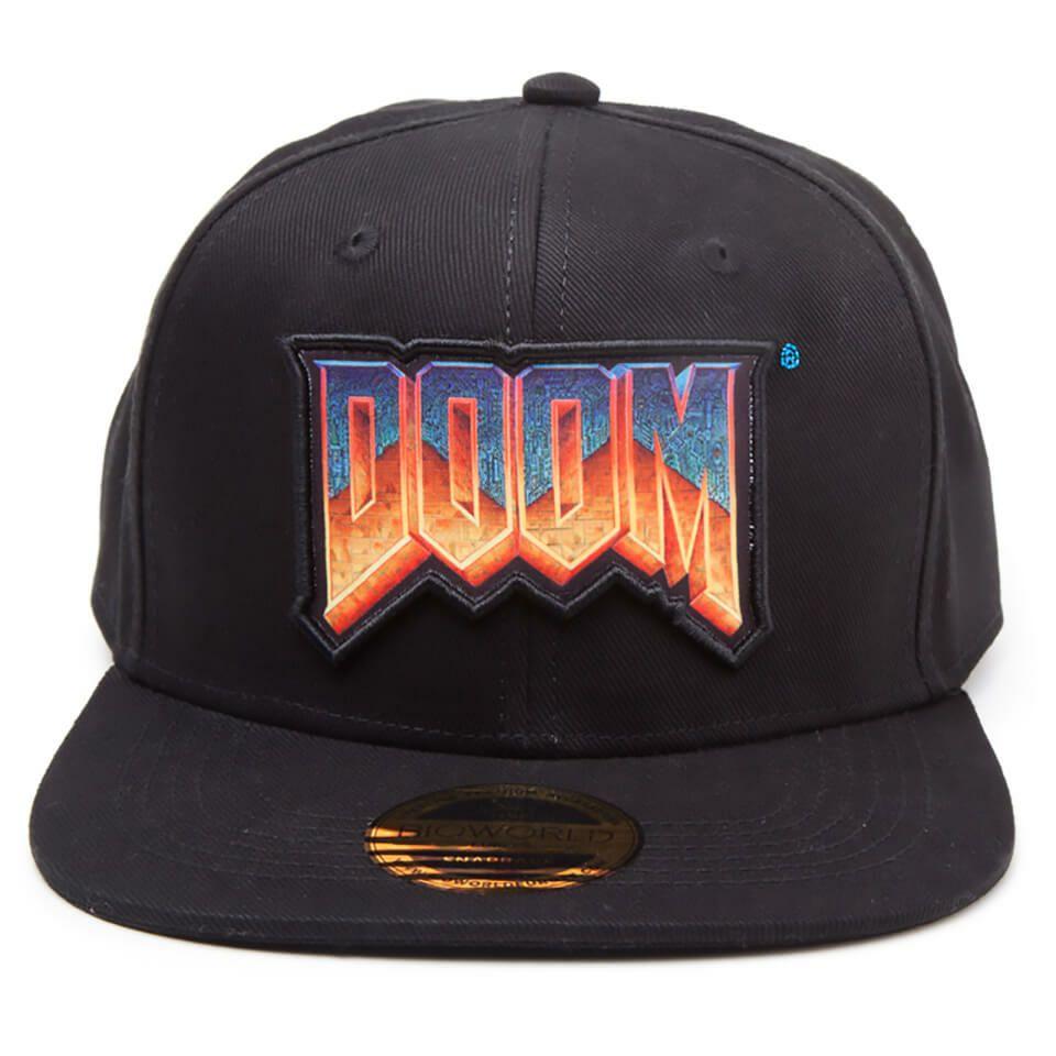 -40% sur les casquettes & bonnets