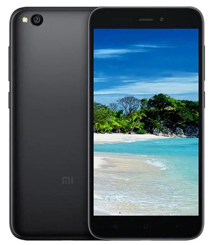 "Smartphone 5"" Xiaomi Redmi Go - HD, SnapDragon 425, 1 Go de RAM, 8 Go, 4G (Sans B20)"