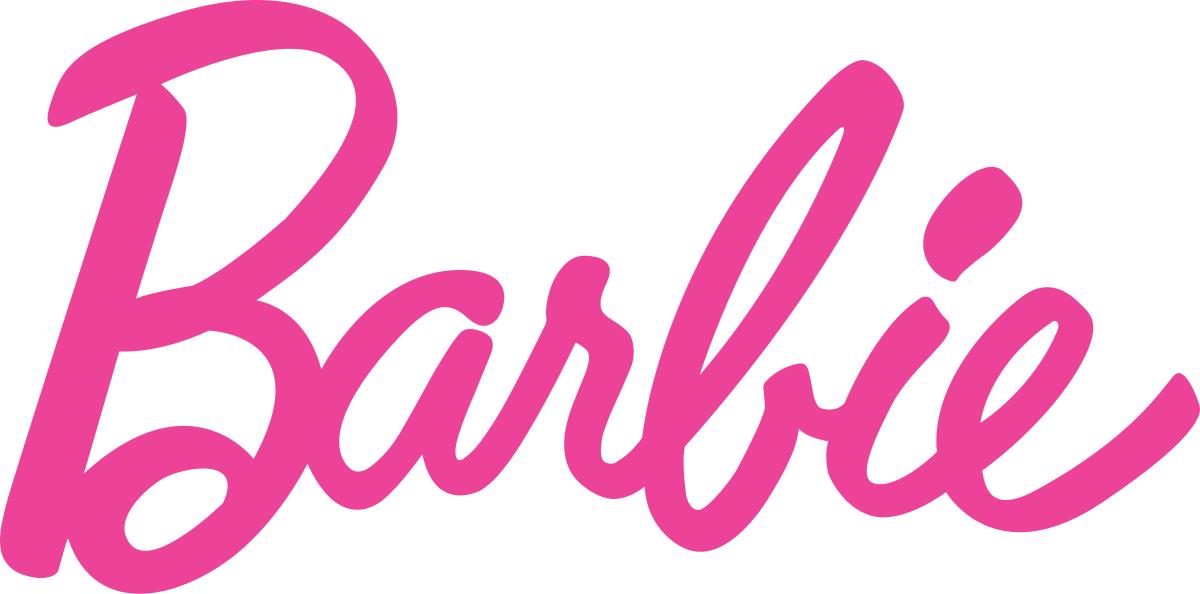 1 produit Barbie acheté parmi une sélection = 50% de réduction sur le 2ème (le moins cher)