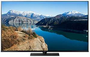 "TV 65"" Panasonic TX-65FX740E - 4K UHD"