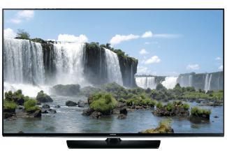 "TV 60"" Samsung UE60J6150 - Full HD"