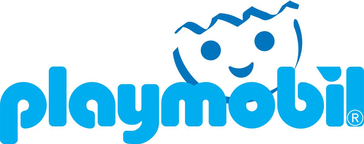 Sélection de jouets Paymobil en promotion