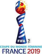 Place pour le huitième de finale des bleues à partir de 12€ - Le Havre (76)