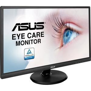 """Ecran 23,8"""" Asus VA249HE - FHD, Dalle VA, 5ms, HDMI / D-Sub"""