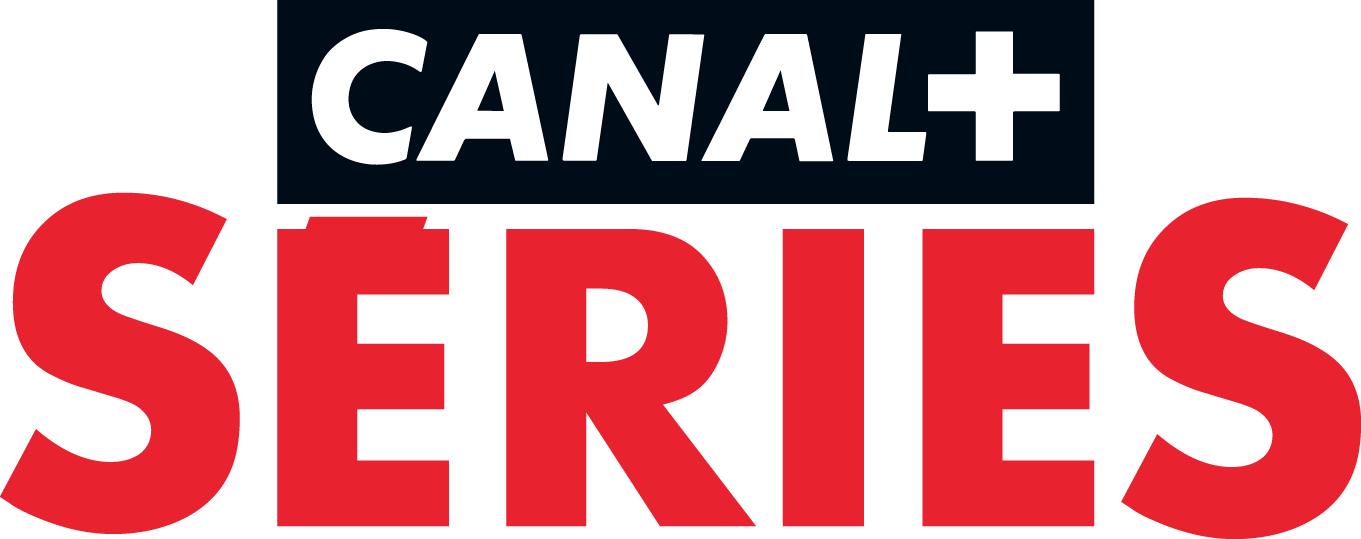 Abonnement mensuel au service Canal+ Séries avec 4 flux simultanés au prix d'1 - sans engagement