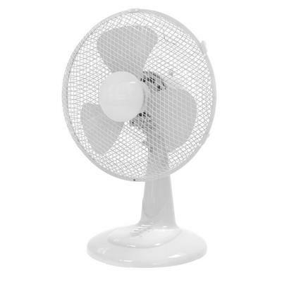 Ventilateur de table Oceanic - 40 W