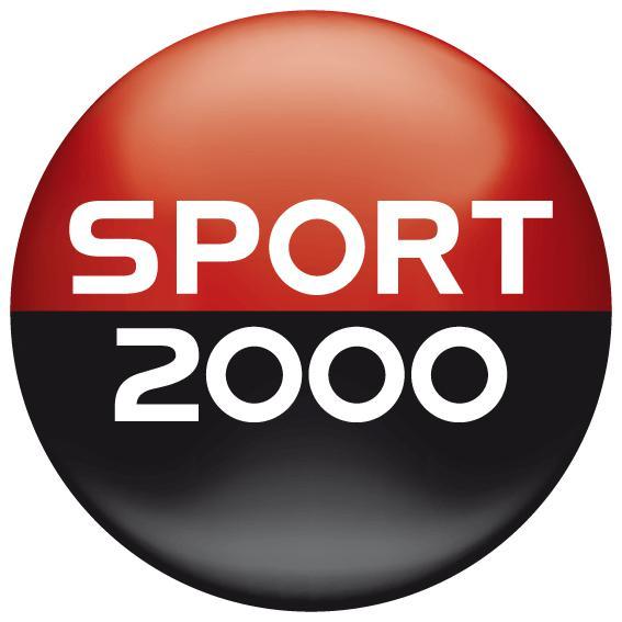 Bon d'achat de 30€ à valoir chez Sport 2000 (hors promotions)