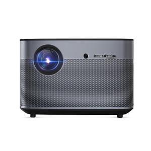 Videoprojecteur LED XGIMI H2 (version globale) - 1350 Lumens (Entrepôt Espagne)
