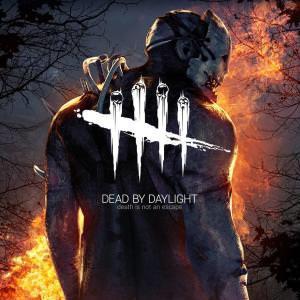 Jeu Dead by Daylight sur PC (Dématérialisé, Steam)