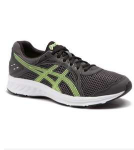 Chaussures homme Asics Baskets Jolt 2 - Taille 43.5