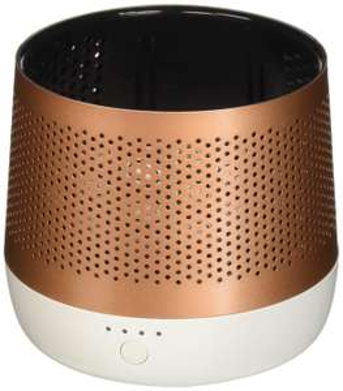 Batterie Ninety7 LOFT pour Google Home