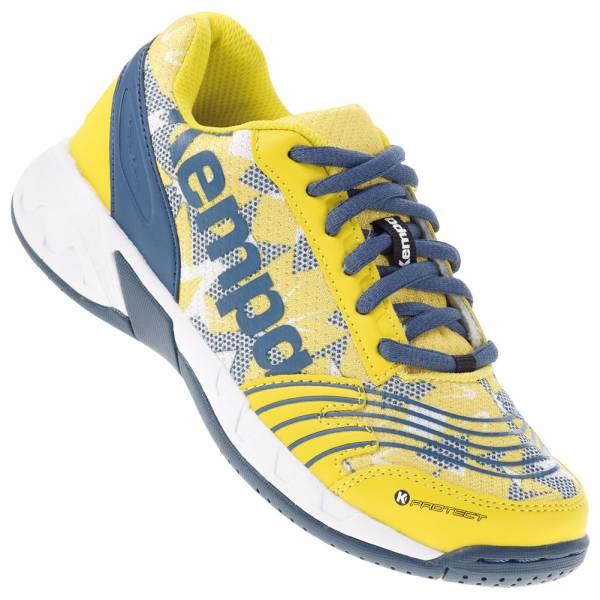 Sélection de produits Kempa (Handball) en promotion - Ex : Chaussures Junior Kempa Attack (Tailles du 28 au 34)
