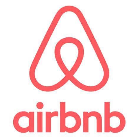 20€ de réduction pour une réservation de 100€ minimum sur Airbnb