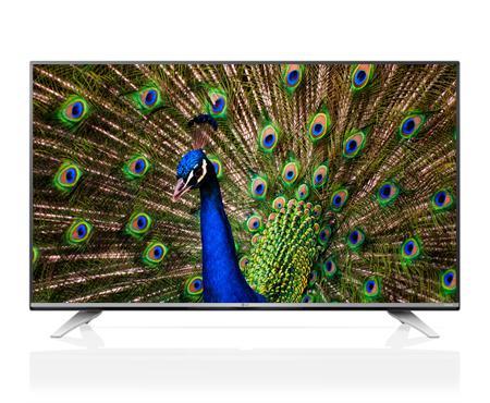 """TV 49"""" LG 49UF772V - SmartTV, 4K (ODR de 100€)"""