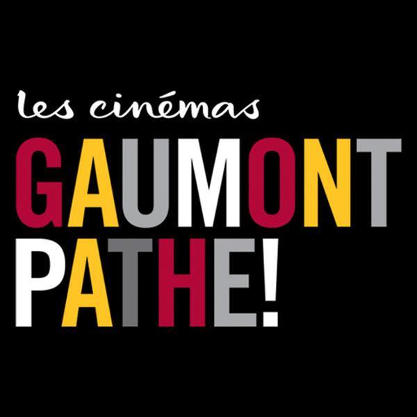 E-contremarque Gaumont Pathe (Billet valable jusqu'au 29 février 2016)