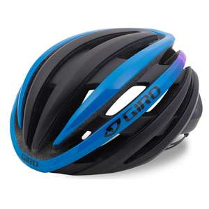 Casque Giro Cinder MIPS, taille S