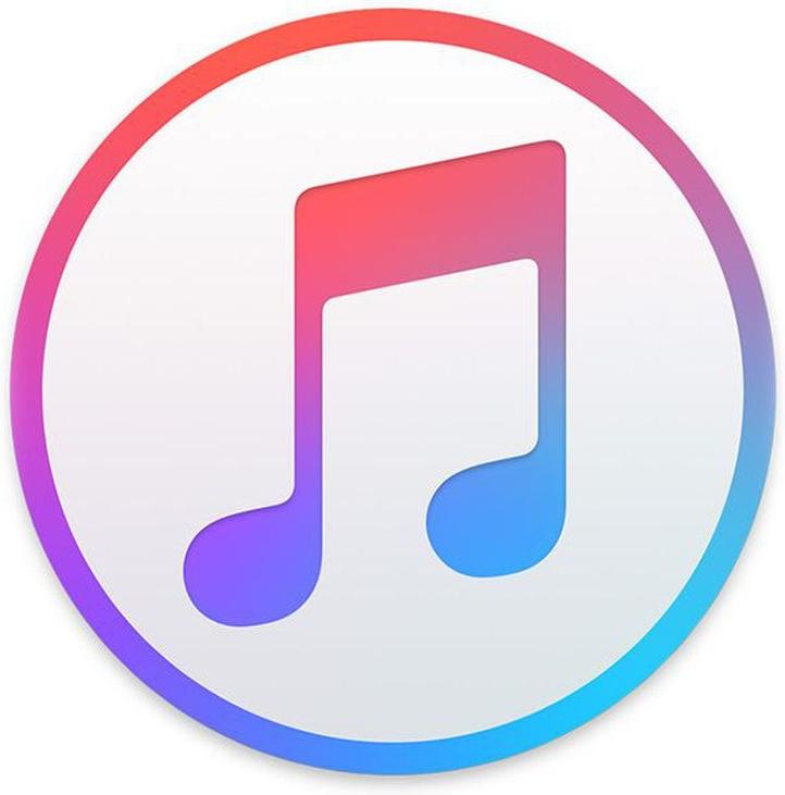 [Nouveaux clients] 4 mois d'abonnement Gratuits à Apple Music (sans engagement)