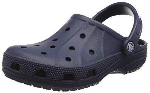Chaussures Crocs ralen Clog - Coloris au choix