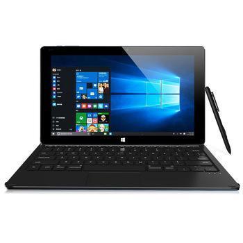 """Tablette 10.6"""" Cube i7 Stylus  (Full HD, 4 Go Ram, 64 Go Rom, Windows 10)"""