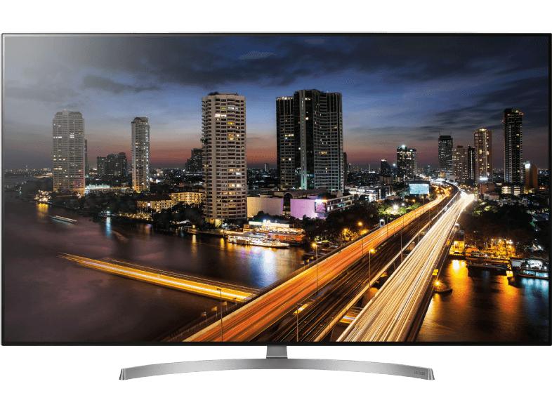 """19% (TVA Allemande) de réduction sur tout le site - Ex : TV OLED 55"""" LG OLED55B87LC (Frontaliers Allemagne)"""