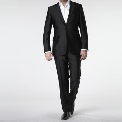 Destockage :  -50% sur une sélection de costumes et accessoires