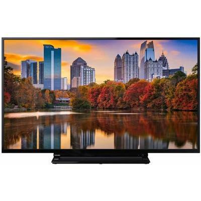 "Tv 43"" Toshiba 43V5836DG  (4K, Smart Wifi HDR, 3 HDMI) - Montpellier (34)"