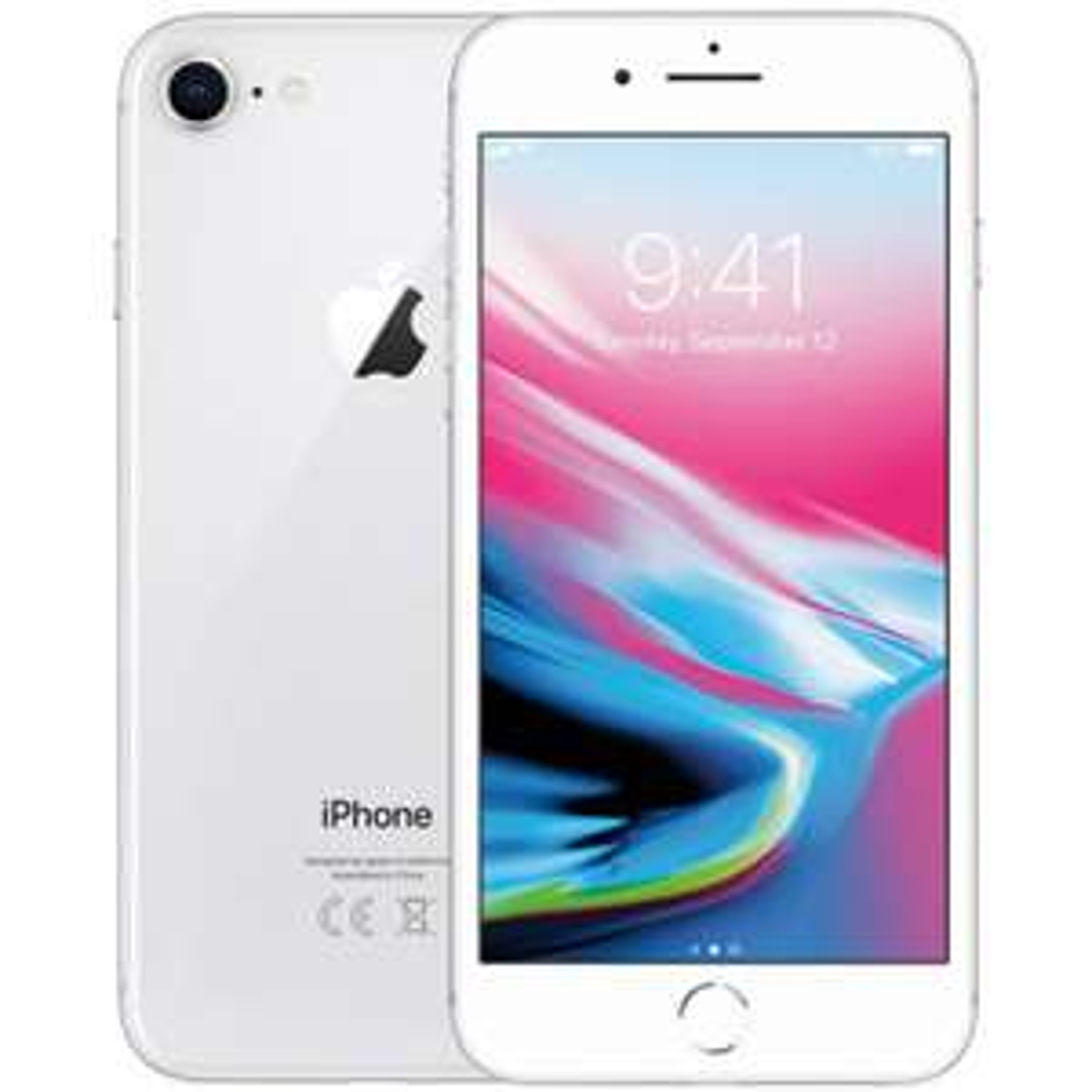 "Smartphone 4.7"" Apple iPhone 8 - 64Go (Reconditionné - Grade Or)"
