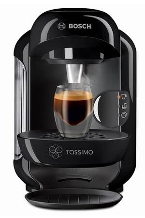 Machine à café Tassimo Vivy - Coop Crissier (Frontaliers Suisse)
