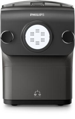 Machine à pâtes HR2382/10 - Balance intégrée