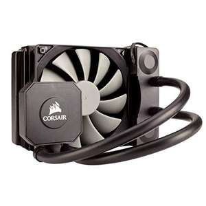 Watercooling Corsair H45 Hydro Series