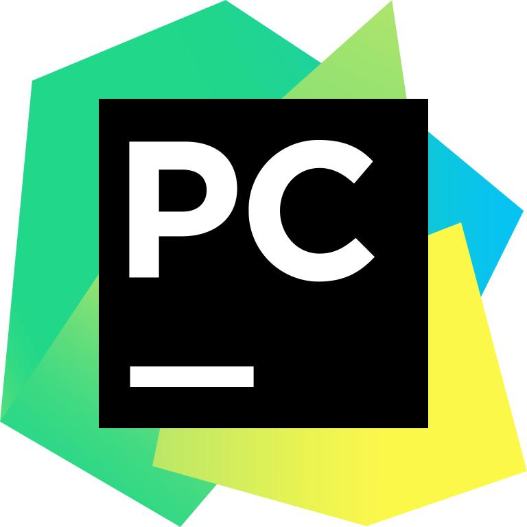 30% de réduction sur une licence pour logiciel PyCharm sur PC/MAC/Linux (Jetbrains.com)