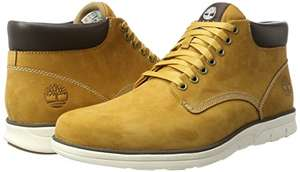 Chaussures Timberland Bradstreet Leather Sensorflex - Tailles du 39.5 au 50