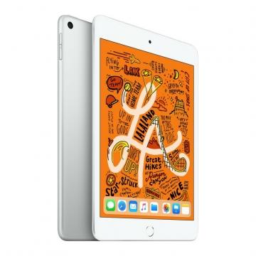 """Tablette 7.9"""" Apple iPad mini (2019) - 64Go, WiFi, Argent"""