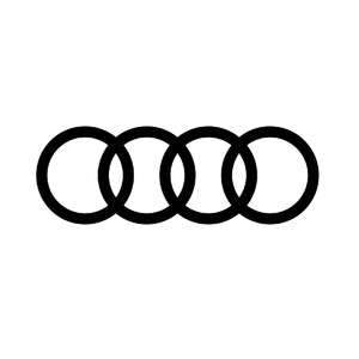 Car check Audi offert (30 points de contrôle) - Sur rendez-vous dans une sélection de partenaires