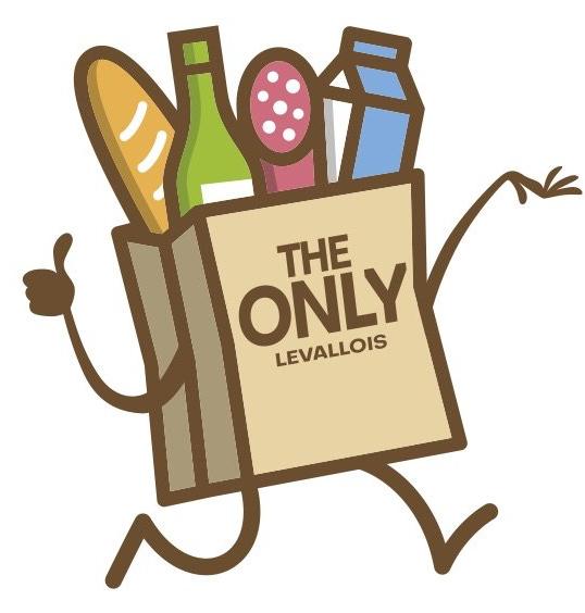 Livraison gratuite sans minimum d'achat - The Only (Levallois 92)