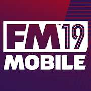 Jeu Football Manager 2019 Mobile sur Android & iOS