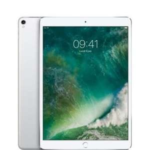 "Sélection d'iPad Pro en promotion - Ex : Tablette 10.5"" Apple iPad Pro - 256 Go, Wifi"