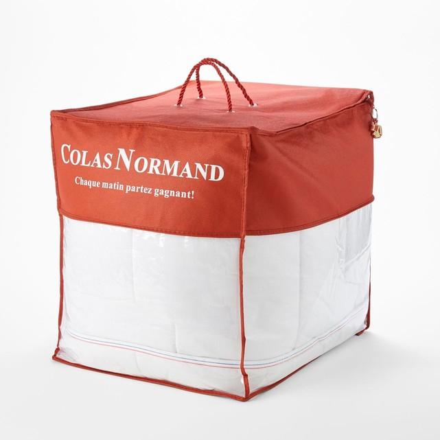 70% de remise immédiate sur les couettes sanitized Colas Normand (différentes dimensions) - Ex: Couette 140x200cm