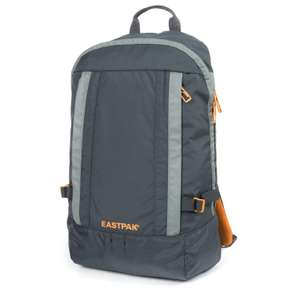 Sac Eastpak Mitchum Laptop Backpack 20L