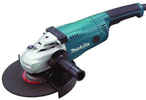 Meuleuse Makita GA9020 - Ø 230mm, 2200W