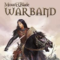 Mount & Blade: Warband sur PS4 (Dématérialisé)