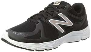 Chaussures New Balance 575 - Pointure 39