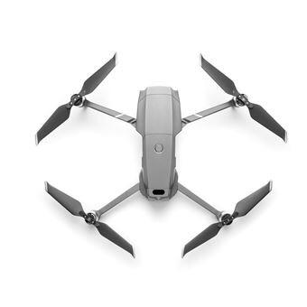 Drone DJI Mavic 2 Zoom - Gris (vendeur tiers)