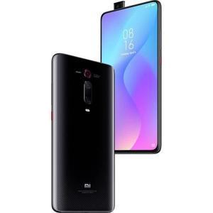 "Smartphone 6.39"" Xiaomi Mi 9T - FHD+, Snapdragon 730, 6 Go de RAM, 64 Go de ROM, Noir ou Bleu, 4G (B20/B28)"