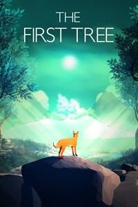 [Gold] The First Tree sur Xbox One (Dématérialisé - Optimisé Xbox One X)