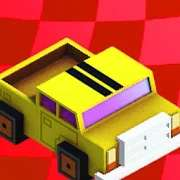 Ziggy Racer gratuit sur Android