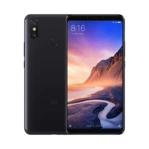 "Smartphone 6.9"" Xiaomi Mi Max 3 (64 Go) + Mi Motion-Activated Night Light (Via l'Application - 179.89€ avec coupon)"