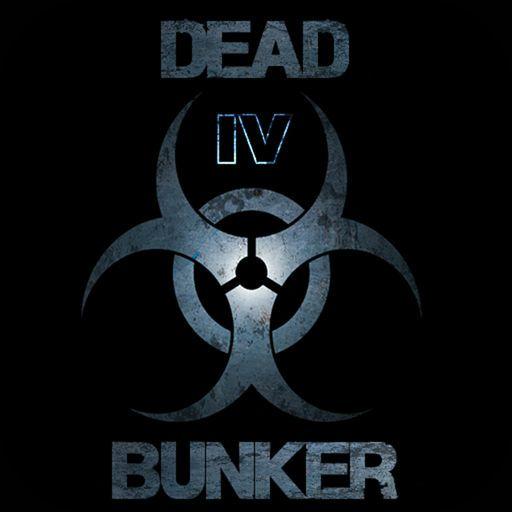 Jeu Dead Bunker 4: Apocalypse Gratuit sur Android