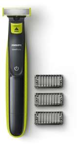 Tondeuse à barbe Philips OneBlade QP2520/20